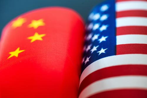 Could the end be nigh for the US-China trade war?