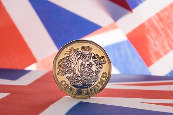 Big changes in UK Parliament put Pound under pressure