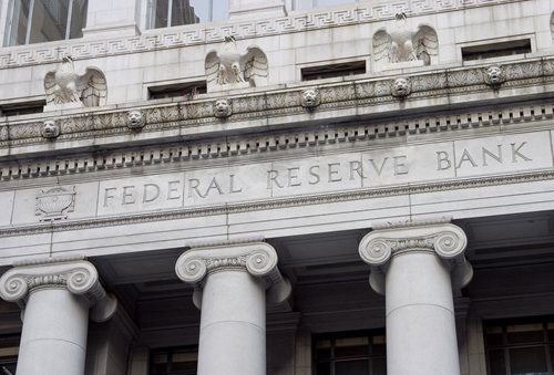 Federal Reserve to cut rates but by how much?