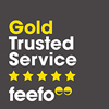 Halo Financial Reviews on Feefo