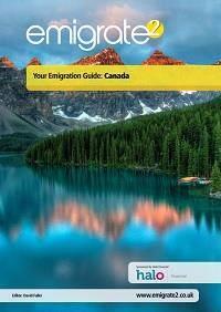 Emigrate2 Canada Guide