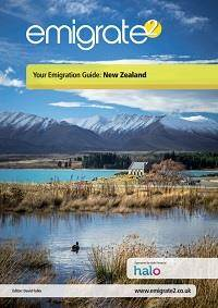 Emigrate2 New Zealand Guide
