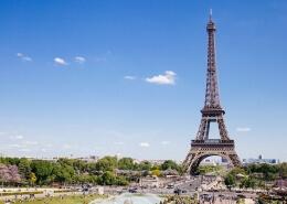 Emigrating to France