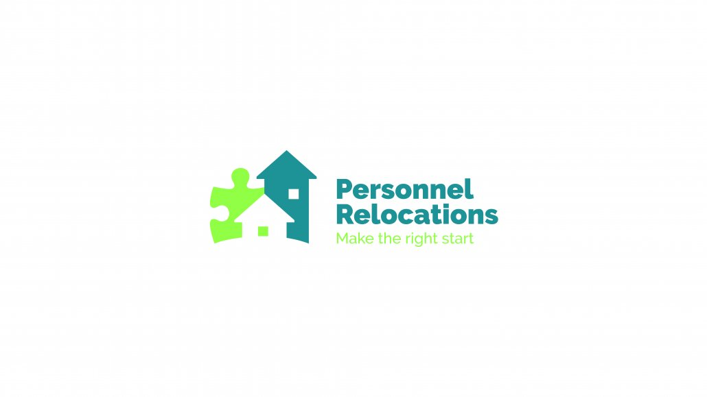 Personnel Relocations logo_1 (002)