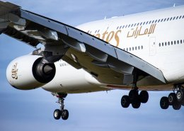 Emirates confident about recovery prospects