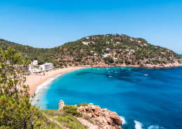 Balearic Islands could be downgraded to amber