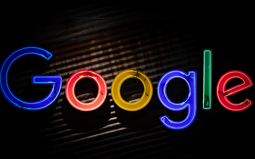 Digital Tax on multinational companies such as Google, Amazon and Facebook.